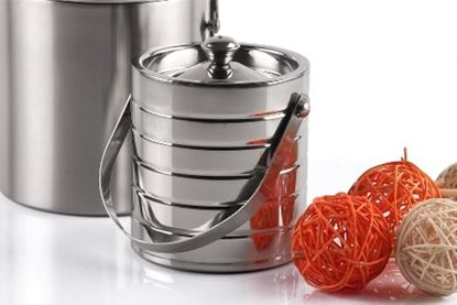 Picture of DESTELLER ICE BUCKET (2 RING)