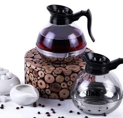 Picture of SUNNEX COFFEE DECANTER 1.8L