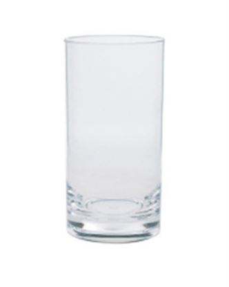 Picture of MUSKAN GL HIGH BALL 300ML