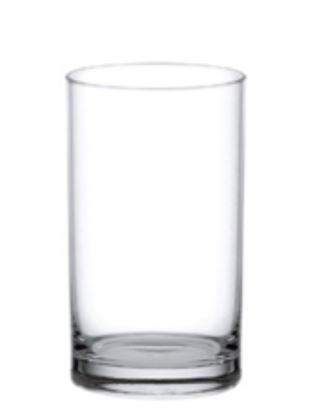 Picture of OCEAN LONG COOL 8OZ /245ML-1B00208