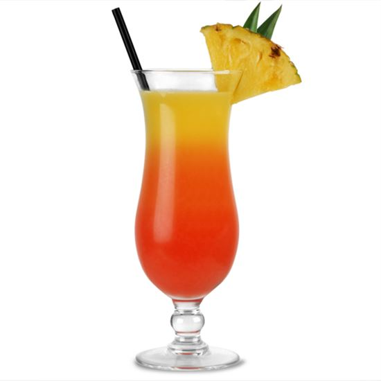 Picture of ARCOROC ELEGANCE HURRICANE COCKTAIL 44 CL