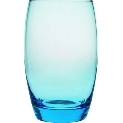 Picture of ARCOROC SALTO 35 CL (ICE BLUE) H/B