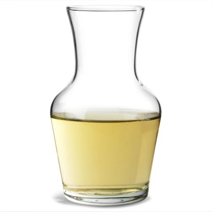 Picture of ARCOROC VIN DECANTER 0.25 LTR