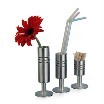 Picture of DESTELLER STRAW HOLDER PIN
