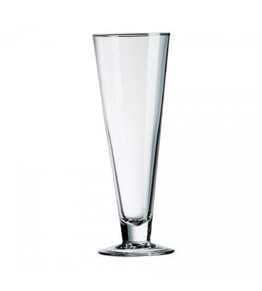 Picture of TIA RAJDOOT GLASS
