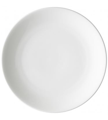 Picture of BONE-CHINA URMI PLATE 7""