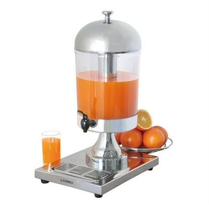 Picture of SUNNEX JUICE DISPENSER 8L (SINGLE)
