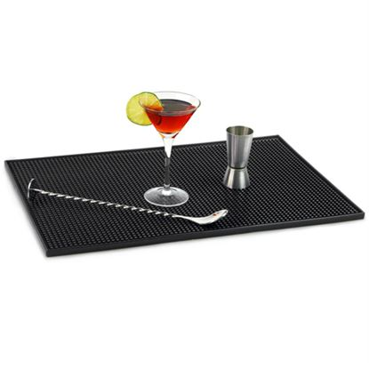 Picture of KMW BAR MAT (SERVICE MAT)