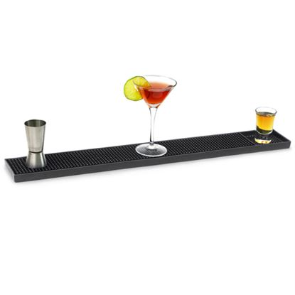 Picture of KMW BAR MAT (LONG)