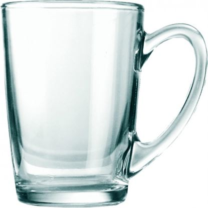 Picture of ARCOROC NEW MOR MUG 32 CL (TEMP )