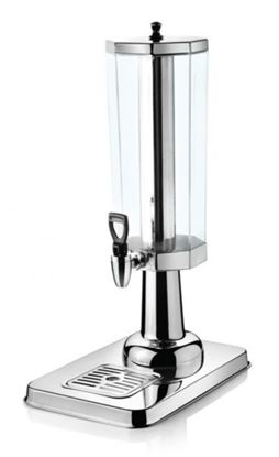 Picture of CHAFFEX JUICE DISPENSER 3L(OCTA)
