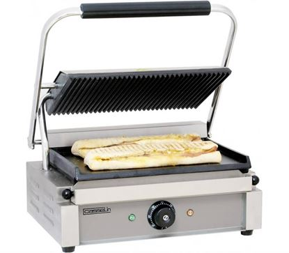 "Picture of ELINVER GRILLER 14"" 811EA"