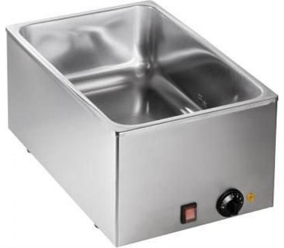 Picture of ELINVER BAIN MARIE 1/1