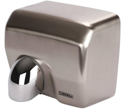Picture of HK HAND DRYER (SS BODY)