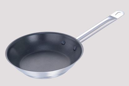 Picture of PRADEEP FRY PAN NON STICK 20X4 CM