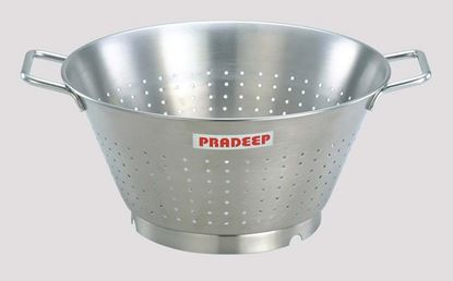 Picture of PRADEEP COLLANDER 28 CM