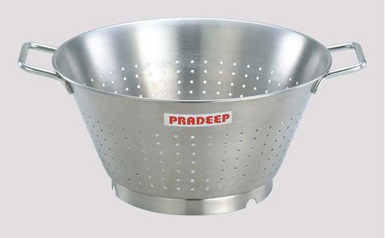 Picture of PRADEEP COLLANDER 45 CM