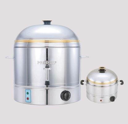 Picture of PRADEEP CORN STEAMER 04 LTR