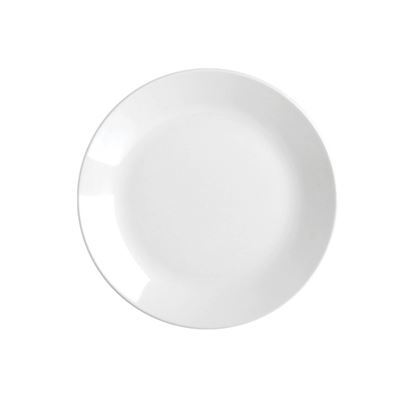 Picture of URMI SMALL PLATE  5020