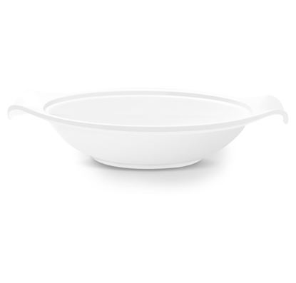 Picture of DINEWELL BIRYANI BOWL 005