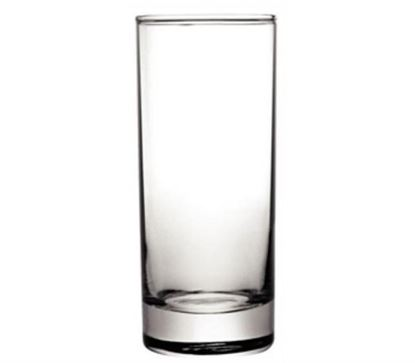Picture of TIA AI 12OZ GLASS (TOM COLLINS)