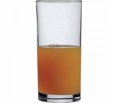 Picture of TIA AI 8OZ GLASS(HIBALL)