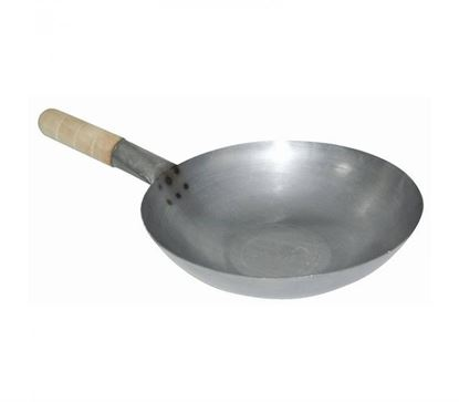 Picture of BEETA KADAI DEEP W.H (WOK)NO15