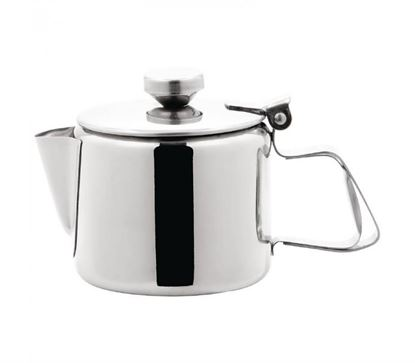 Picture of AJY TEA POT MINI (360ML)
