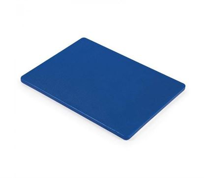 "Picture of V4 CHOPPING BOARD 1"" BLUE"