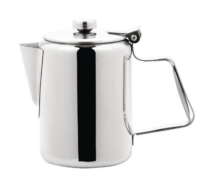 Picture of AJY TEA POT SMALL(500ML)