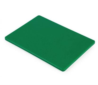"Picture of V4 CHOPPING BOARD 1"" GREEN"