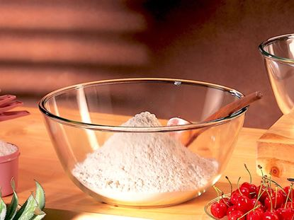 Picture of BOROSIL MIXING BOWL 900ML
