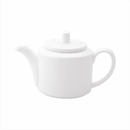 Picture of ARIANE PR TEA POT 80CL