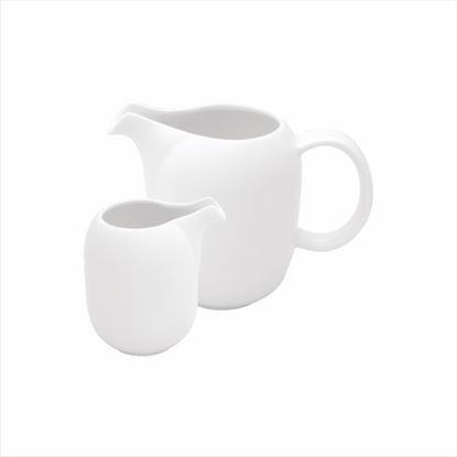 Picture of ARAINE COUPE CREAMER 25 CL