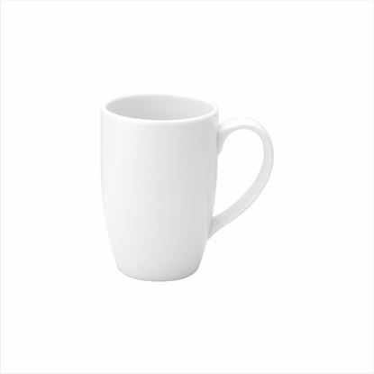 Picture of ARIANE PR MUG 30CL NS
