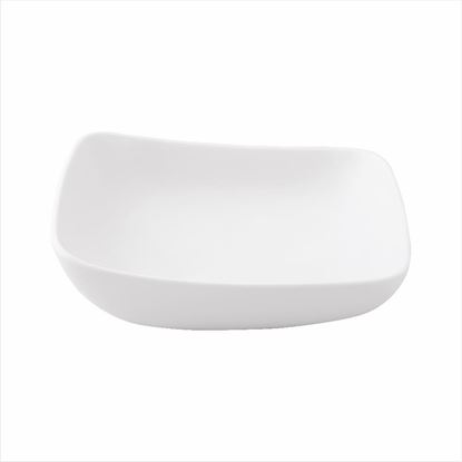 Picture of ARAINE SQ BOWL 25 CM NS