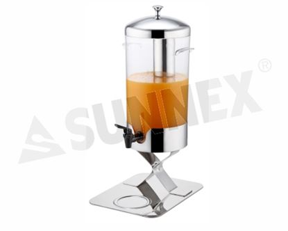 Picture of SUNNEX JUICE DISPENSER 5L (SINGLE ECO)