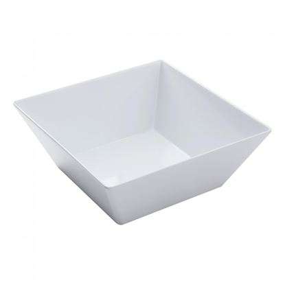 Picture of KENFORD SQUARE BOWL SMALL (WHITE)