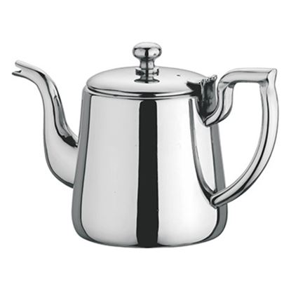 Picture of AWKENOX TEA POT 4CC