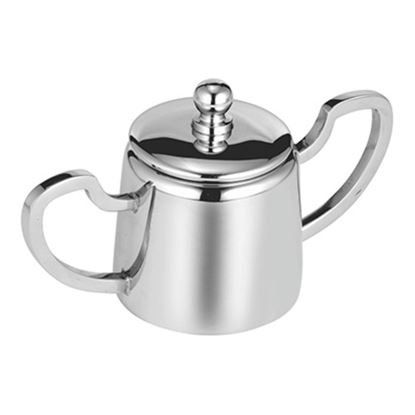 Picture of AWKENOX SUGAR POT 4CC