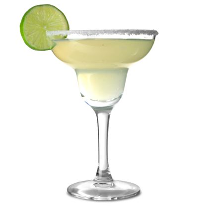 Picture of ARCOROC ELEGANCE MARGARITA 27 CL