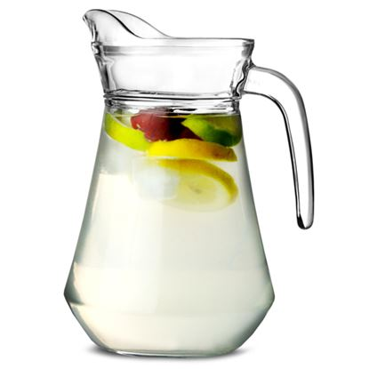 Picture of ARCOROC JUG 1.3L + LID
