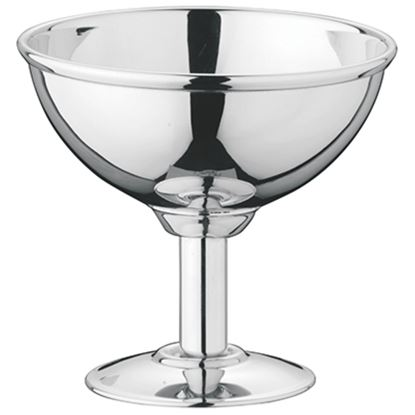 Picture of RAJ ICE CUP