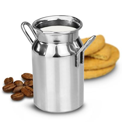 Picture of KMW MILK CAN 145 ML