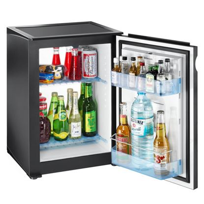 Picture of CF MINI BAR 50