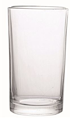 Picture of ORA CYLINDER PLAIN 103