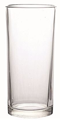 Picture of ORA CYLINDER LONG DRINK 1037