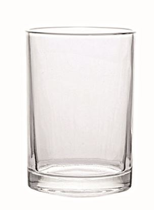 Picture of ORA CYLINDER JUICE 1035