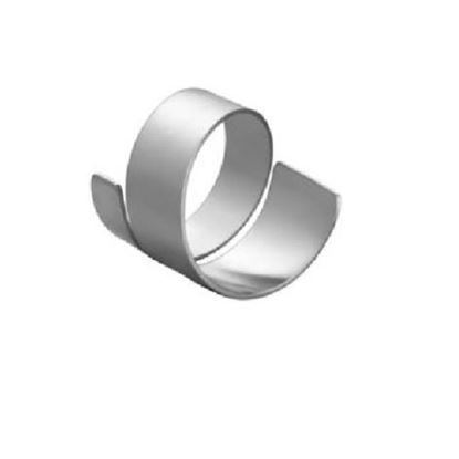 Picture of DESTELLER NAPKIN RING 426