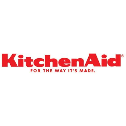 Picture for manufacturer KITCHEN AID